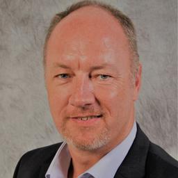 Holger Coers
