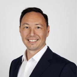 Damir Marko Jakobac - adpublisher AG – ein Unternehmen der Digital Hunter Gruppe - München