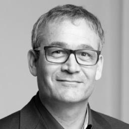 Christoph Lieck - Cognotekt GmbH - Köln