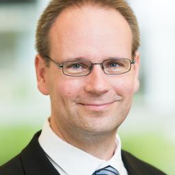 Harald Hof