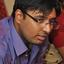 Sudhakar Ambati - Secunderabad