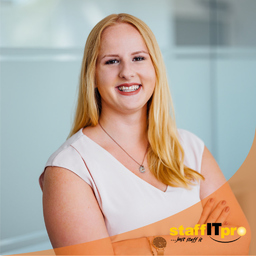 Vanessa Termöllen's profile picture