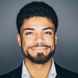 Leon Hader's profile picture