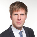 Markus Lampe - Hannover