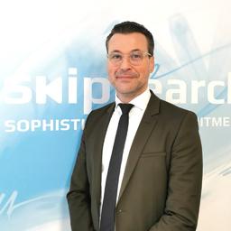 Armin Agovic's profile picture