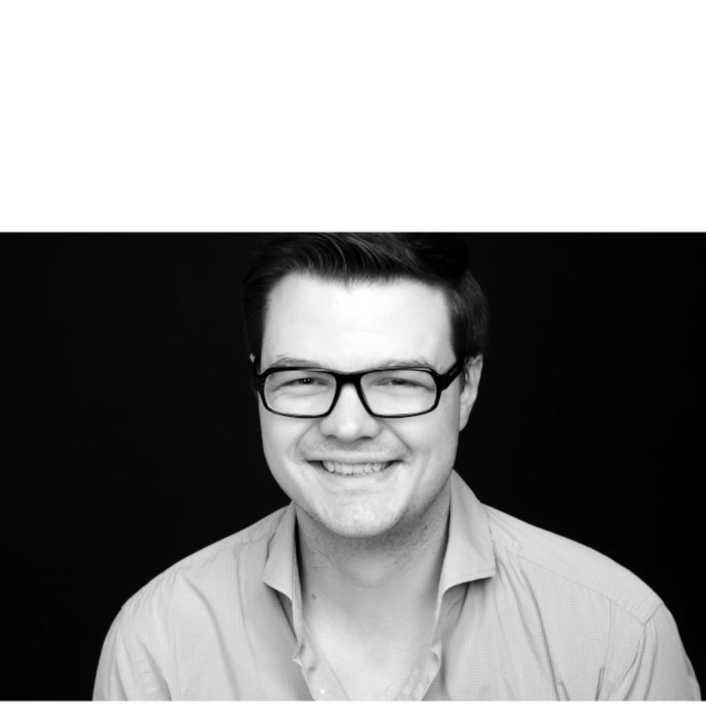 Carsten Bonse's profile picture