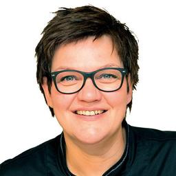 Christa Schilbock - Kochschule & mehr - Nienhagen
