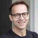Michael Wiegand - Braunschweig
