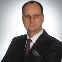 Michael Melichar