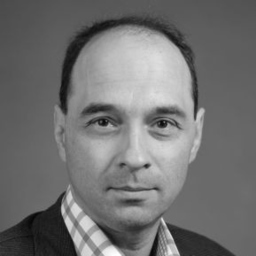 Dr. Christoph Truöl - ADG Automatisierung Dresden GmbH - Dresden