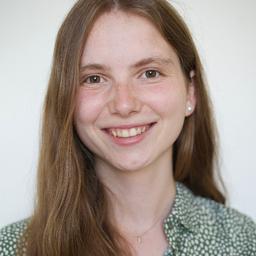 Pia Kollig's profile picture