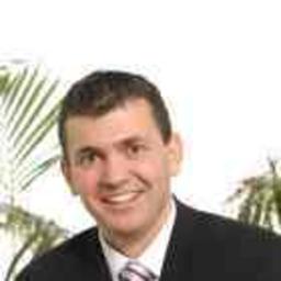 Ingo Kaderli