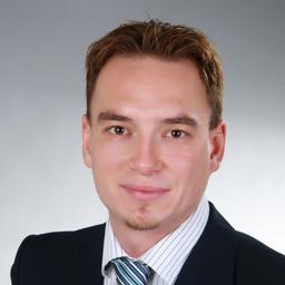 Björn Haus - Kleinwächter GmbH & Co. Spedition Silotransporte-Industrieprodukte KG - Hallenberg