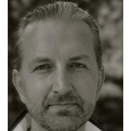 Marcel Boll's profile picture