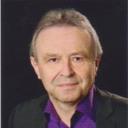 Thomas Harnisch - Barleben