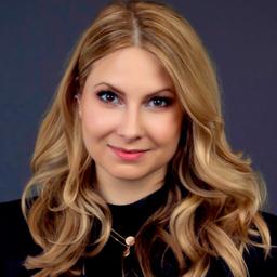 Elena Ascher