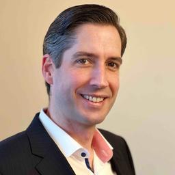 Christian Schott's profile picture