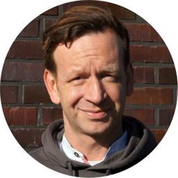Mathias Heintz - IoTility GmbH - Neumünster