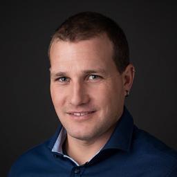 Daniel Bucher's profile picture