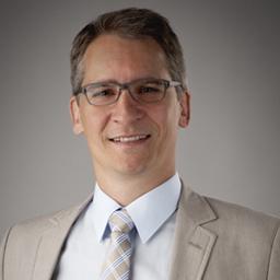 Stefan Fink - Daidalos Group - Engineering & Consulting - Eschen