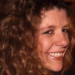 Daniela Kummer - WortStern