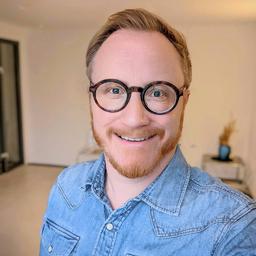 Andreas Kuhl - Sybit GmbH - Radolfzell