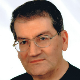 Wolfgang Dohmstreich - Ingenieurbüro Wolfgang Dohmstreich - Lauf