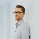 Sebastian Schiller - Aachen