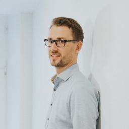 Sebastian Schiller - KAISERSTADT CONSULTING - Aachen