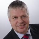 Heiko Dr. Schubert - Jaderberg