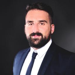 Ing. Sedat Aydin's profile picture