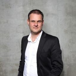 Arne Lindhorst