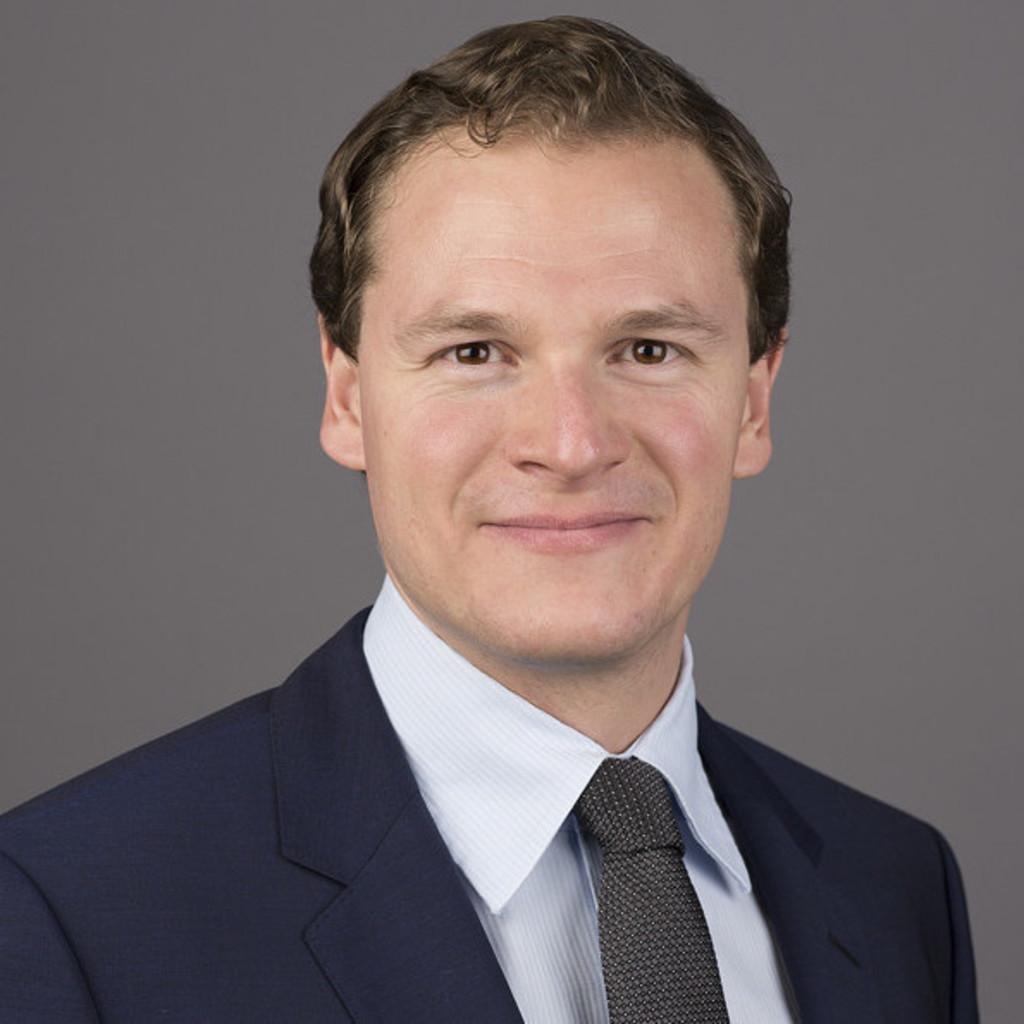 David Ervenich's profile picture