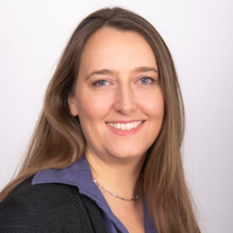 Stephanie Benyr's profile picture