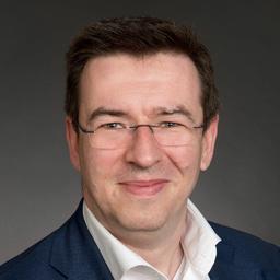 Dennis Klose - Dennis Klose - Hannover
