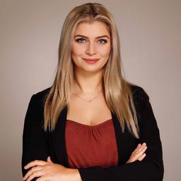 Sandra Magdanz