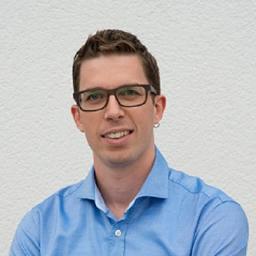 Thomas Siegenthaler - BNC Business Network Communications AG - Wallisellen