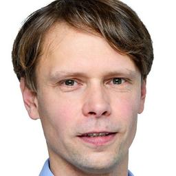 Sandro Weiser