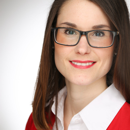 Helen Bucherer's profile picture