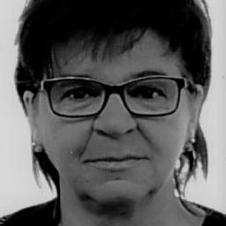 Andrea Kühne - Andrea Kühne - VS-Villingen