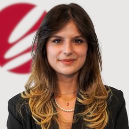 Sofia Dobbertin