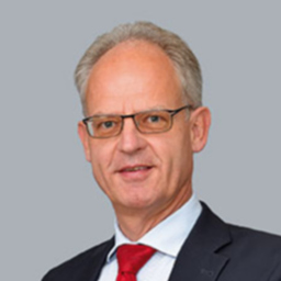 Joe A. Kurmann - JAK Innovation GmbH - Udligenswil