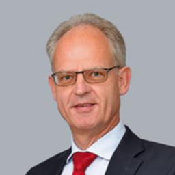 Joe A. Kurmann