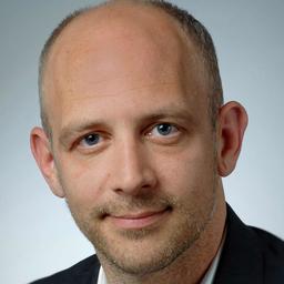 Remo Bachmann's profile picture