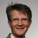 Christoph Baur - Germering