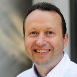 Petar Puskaric - PERO's SoftwareSchmiede & Computerservice für Access, Excel und Word - München