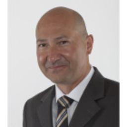 Giorgio Rossi's profile picture
