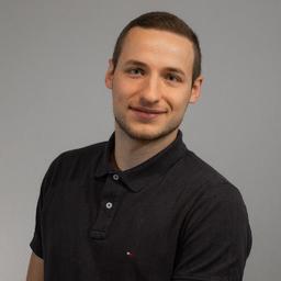 Stefan Bühn's profile picture