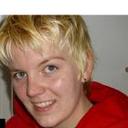 Daniela Richter - Bergheim