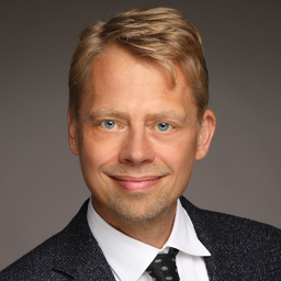 Hans-Peter Pohl's profile picture